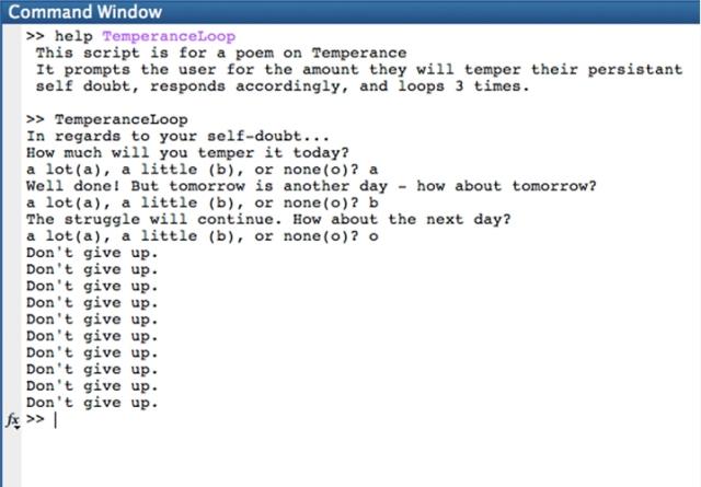 TemperanceLoopPoem