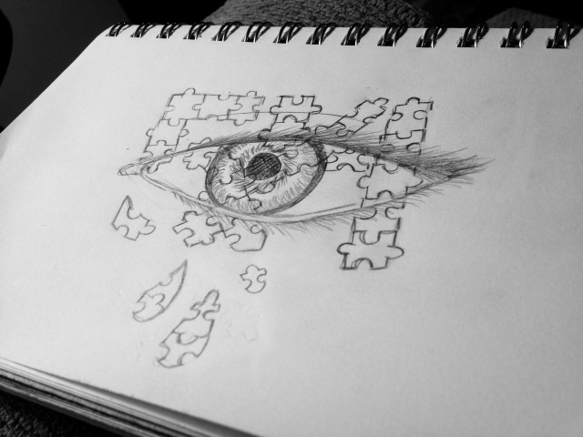 514 Piece