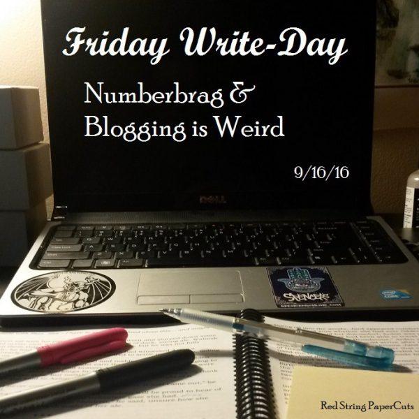 fwd-numberbrag-blogging