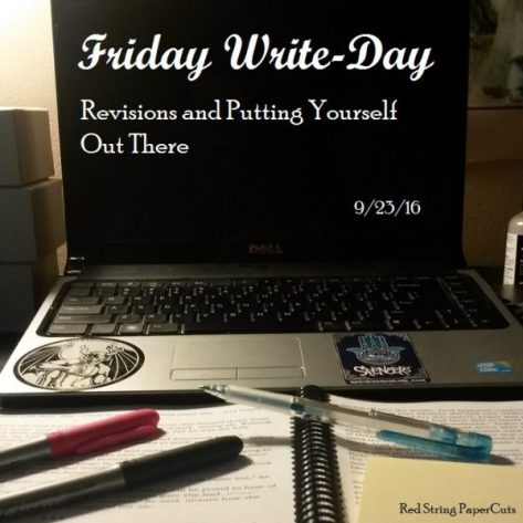 fwd-revisions-and-putting-yourself-out-there