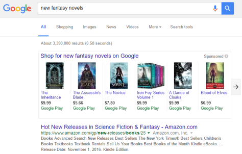 serp-new-fantasy-novels