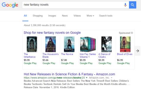 serp-new-fantasy-novels