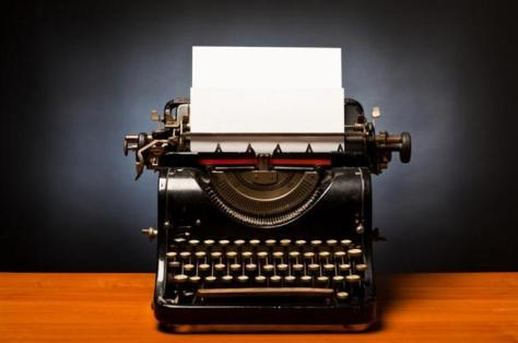 http://www.zdnet.com/article/ode-to-manual-typewriters/