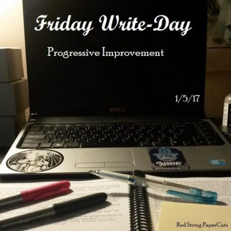 fwd-progressive-improvement
