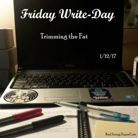 fwd-trimming-the-fat