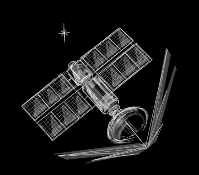 Evening Satellite Publishing